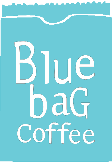 Bluebag.coffee